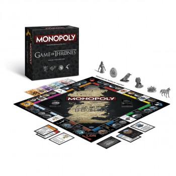 monopoly-game-of-thrones-