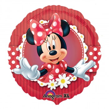 helium-luftballon-minnie-mouse-