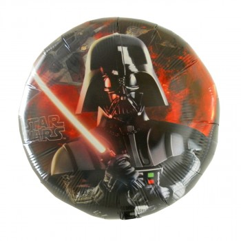 helium-luftballon-star-wars-darth-vader-