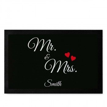 -mr-mrs-personliche-fu-matte-bedrucken