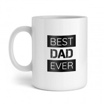 personalisierbare-tasse-best-dad-ever
