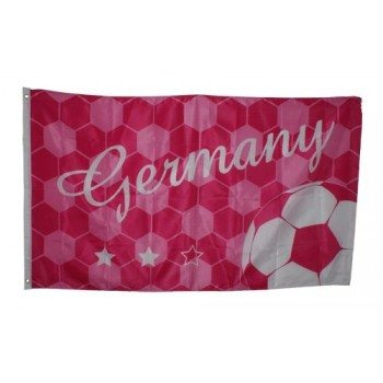 tussi-on-tour-fan-flagge-germany