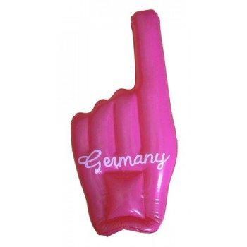 tussi-on-tour-fan-hand