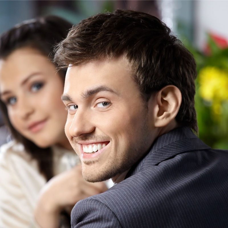 Single in München | Face-to-Face Dating