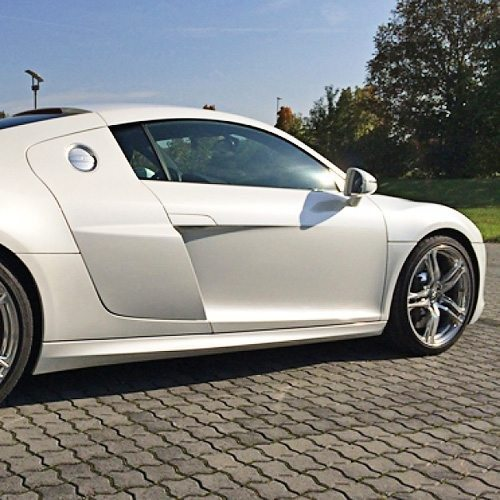 1 std audi r8 fahren mit instruktor raum mainz. Black Bedroom Furniture Sets. Home Design Ideas