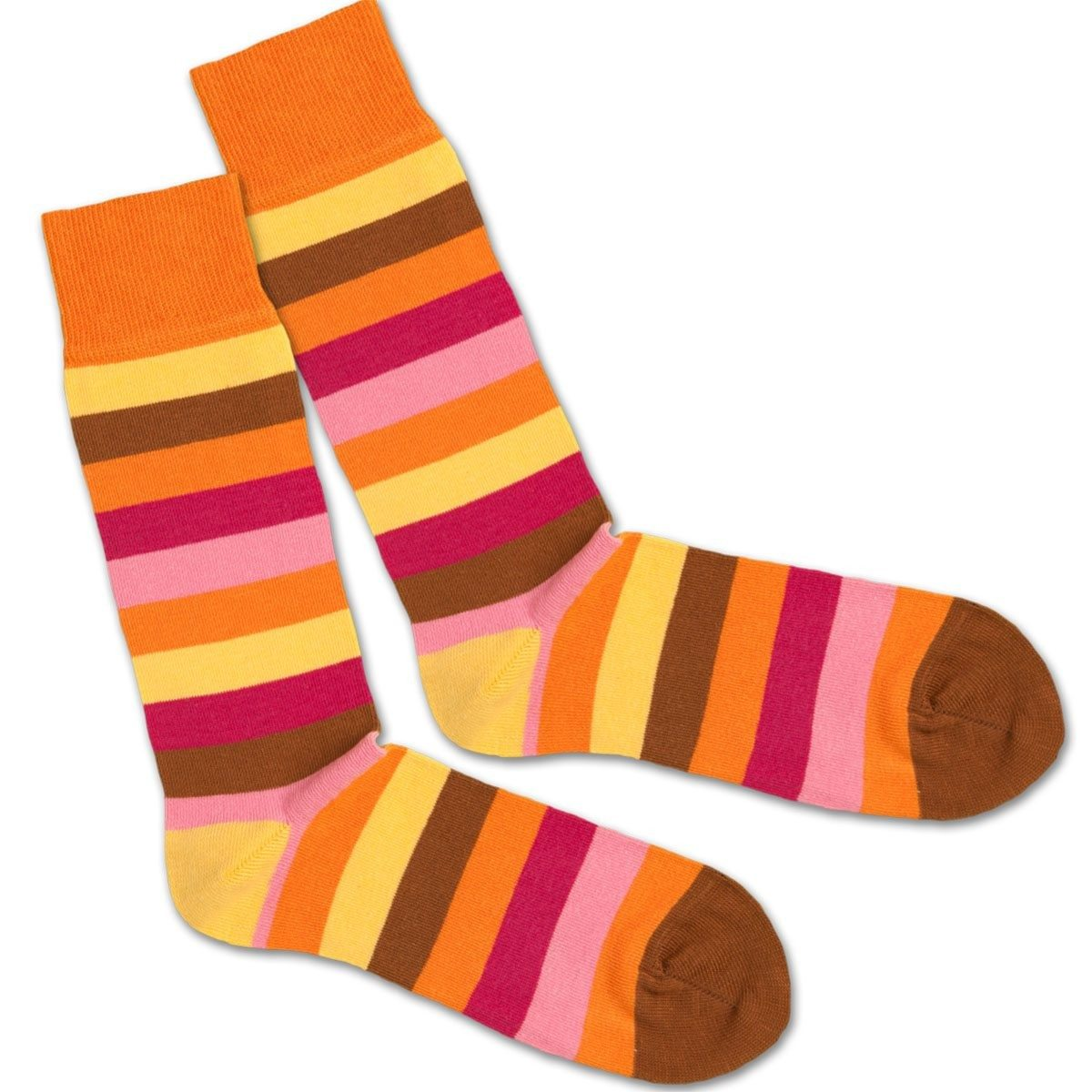 DillySocks® SweetParis
