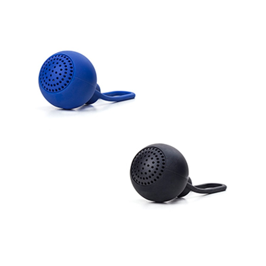 WIRELESS OUTDOOR MINI SPEAKER