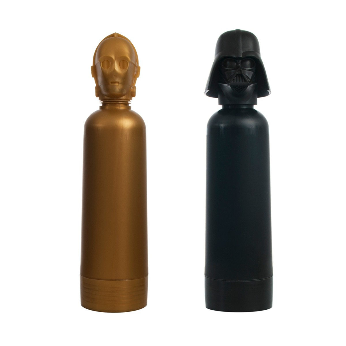 STAR WARS DRINKING BOTTLE
