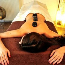 Floating & Wellness im Paket - Kaiserslautern