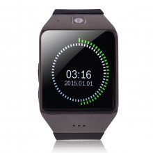 Moderne Bluetooth Smart Watch