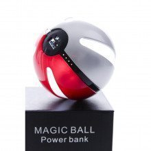"Power Bank ""Power Ball"""
