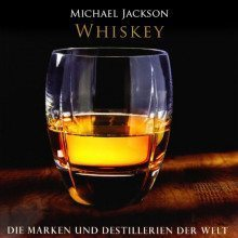 Michael Jackson - Whisky