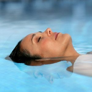 60 Min. Floating & 30 Min. Aromaöl- oder Wellness-Massage - Hannover