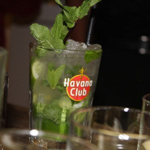 Cocktailkurs Koblenz Havanna Club