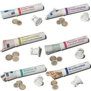 coole geschenke zum 18 geburtstag. Black Bedroom Furniture Sets. Home Design Ideas