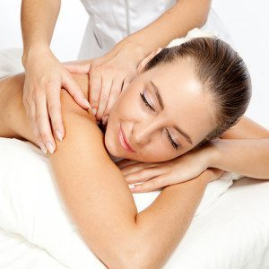 """Lebenselixier""-Massage in Trier"