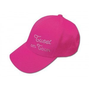 Tussi on Tour Cap