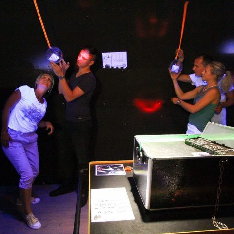 Escape the Room Waldkirch