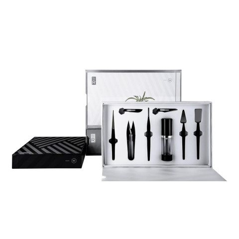 Food Styling Kit R-Evolution Deluxe