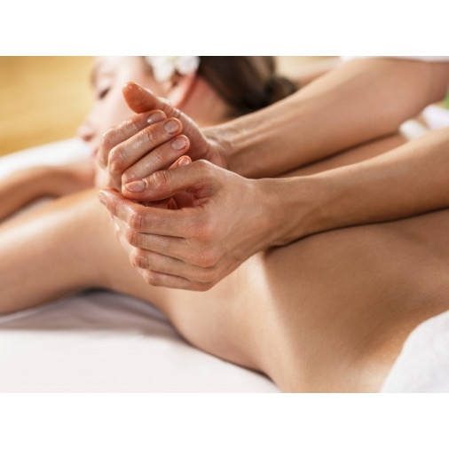 Integrale Massage Calw