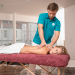 Mobile Intensivmassage - Hamburg