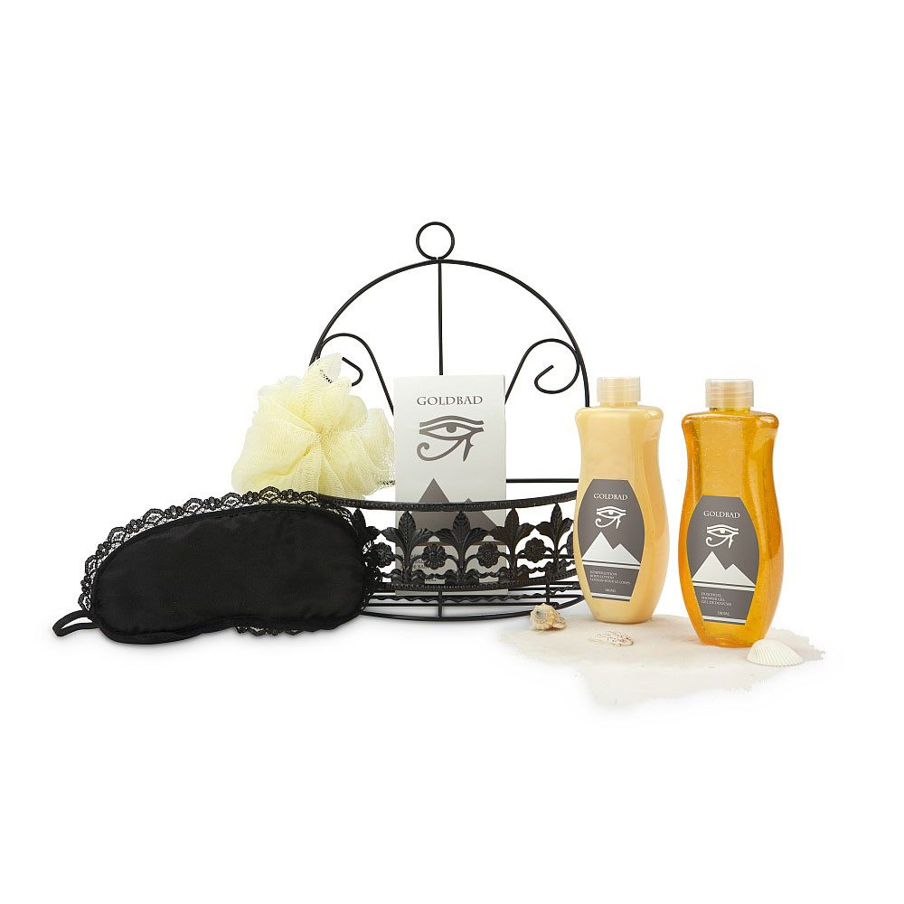 Erholung royal Wellness Set